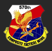 570th Composite Tactical Wing, PAF