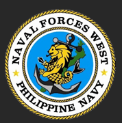 Naval Forces West